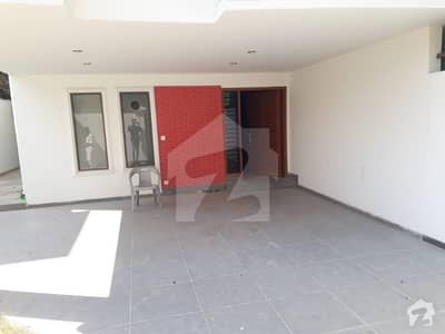 G+1 Town House Is Available For Rent For Commercial Purpose
