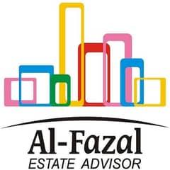 Al-Fazal