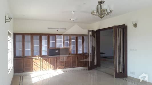 Brand new upper portion for rent