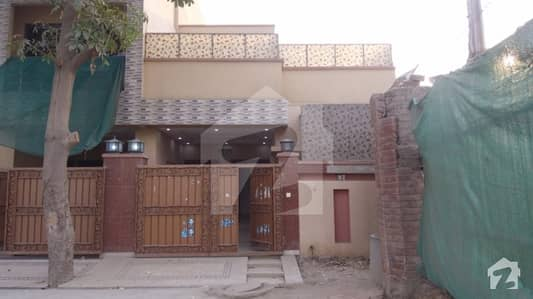 House For Rent At Prime Location Of Lahore