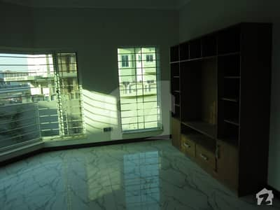 Highly Economic 10 Marla Upper Portion For Rent in DHA Phase 2 Islamabad