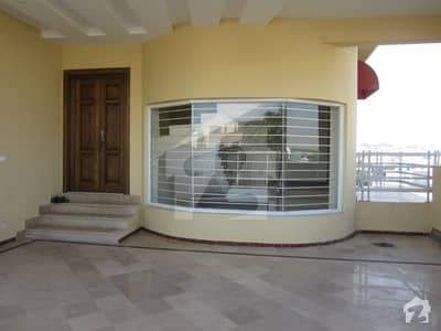 20 Marla Beautiful Double Story House for rent in Sector H DHA Phase 2