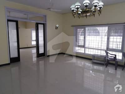 F6 06 Bed Renovated House With Heating And Cooling System