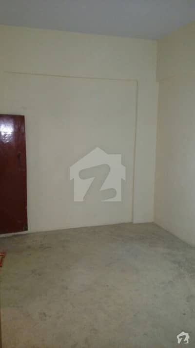 Nice Location Flat For Sale