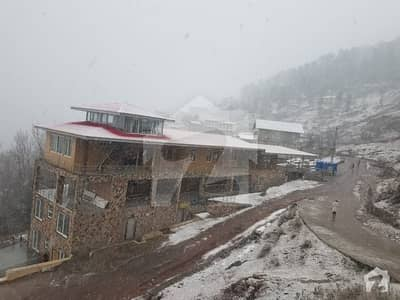 Murree (M. I. T)Close To Jheeka Gali