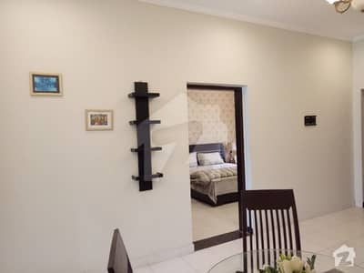 B17 2 Bed Apartment On Easy Installments