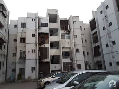 Clifton Garden 3 Bed Apartment Available for Rent