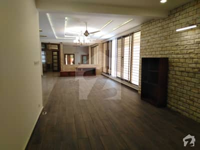 Prime Location Brand new house with basement