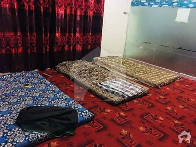 Room Available In Very Neat And Clean Boys Hostel