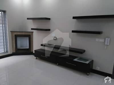 20 marla slightly use house for rent in state life housing society near Dha phase 5