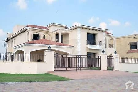 5 Marla House For Rent In M7B Upper Portion in Lake City Lahore