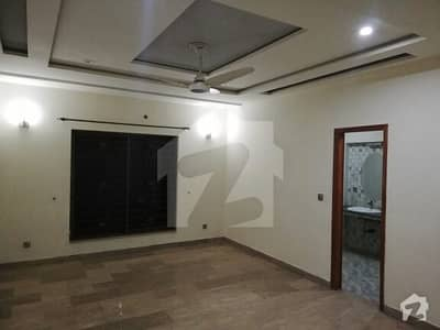kinal house for rent in state life housing society near Dha phase 5