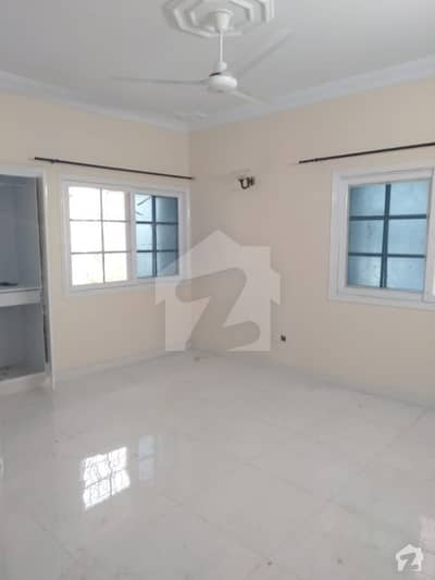 Galaxy Apartment 3 Bedroom Drawing for Rent Block 8 Clifton
