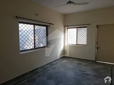 House Ground Portion Upper Portion For Rent Near Tm Cng Service Road Khanna Pul Expressway Islamabad