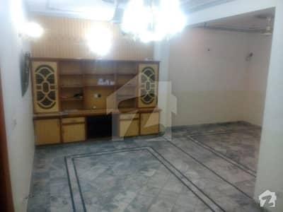 5 marla NEAT CLEAN house in WAPDA TOWN BLOCK G2 Near PARK