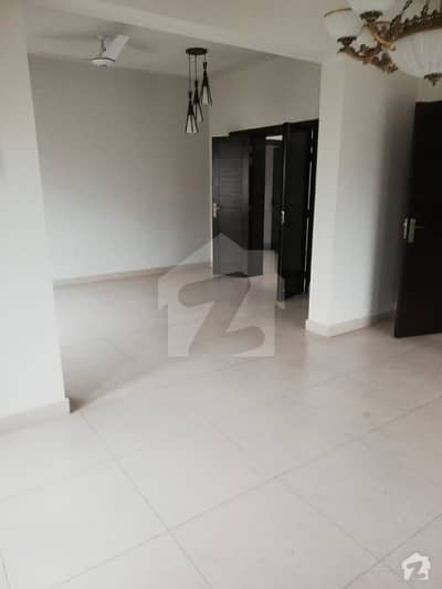 6 bed double unit house available for rent