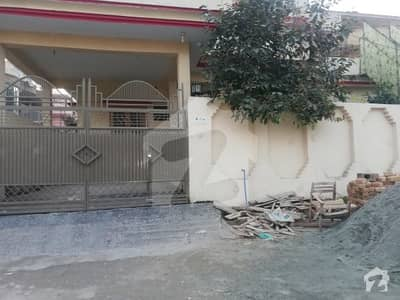 GROUND PORTION FOR RENT AVAILABLE IN BARAKOH ISLAMABAD