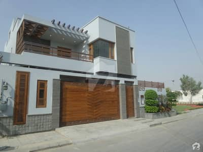 Brand New Bungalow For Rent In Dha Phase 6