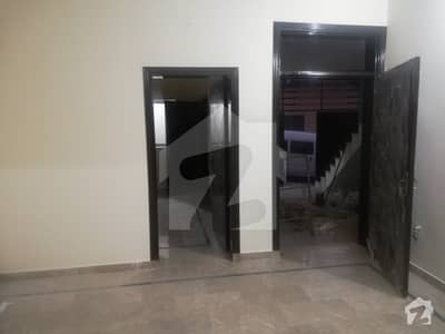 Double story house for rent Available in barakoh Islamabad