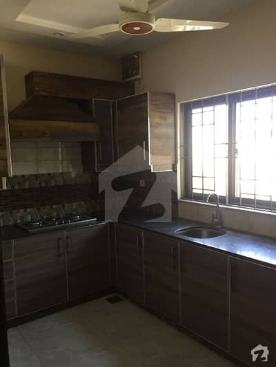 Premium Offers 10 Marla Renovated House Available For Rent