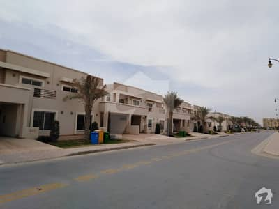 3 Bedrooms Luxury Full Paid Villa for Sale in Bahria Hills