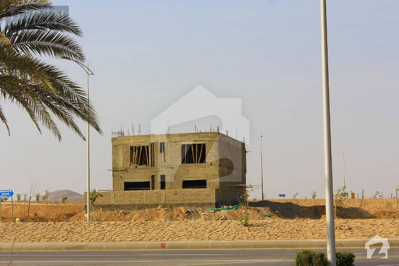 Excellent Location Luxury Villa In Affordable Price For Sale