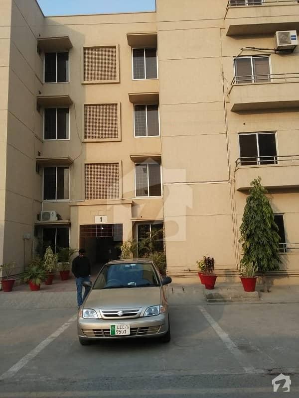 لدھڑ بیدیاں روڈ لاہور میں 2 کمروں کا 5 مرلہ فلیٹ 18 ہزار میں کرایہ پر دستیاب ہے۔