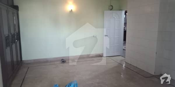 Sea Breeze 3 Bed Apartment Available for Rent