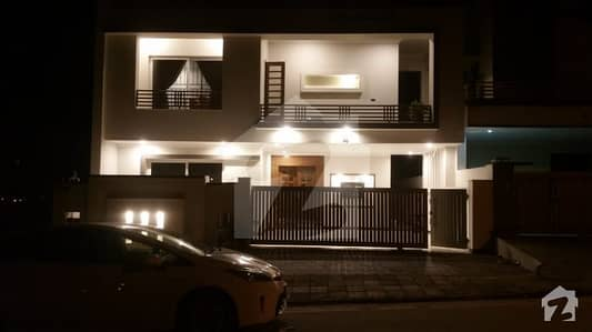 5 Marla Upper portion for rent in bb block bahria town lahore