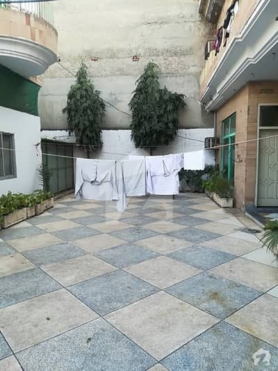 27 Marla House For Sale In Canal View Lahore 9
