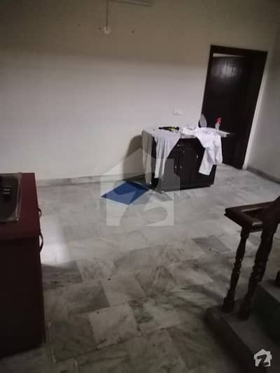 10 marla house available for sale in Faisal town