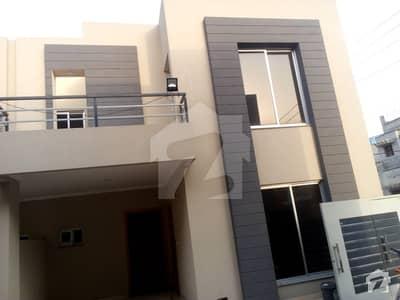 10 MARLA FULL HOUSE RENT 55000