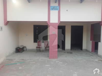 Commercials House For Sale With 2 Bed Room 3 Shops