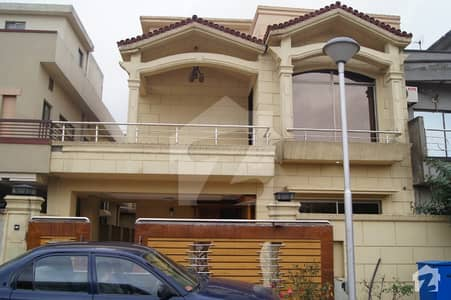 Newly Constructed Beautiful House For Sale
