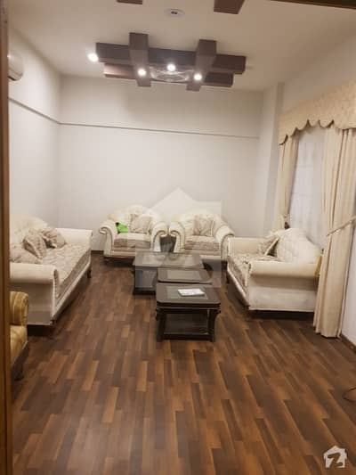 Good Time To Buy This Dream Apartment In Royal Luxuria Bath Island