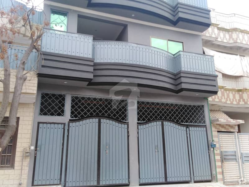Good Location - House Is Available For Sale