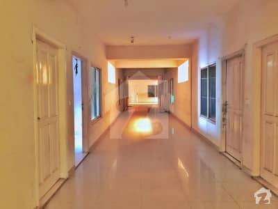 2 Bedrooms Flat For Rent In D-17