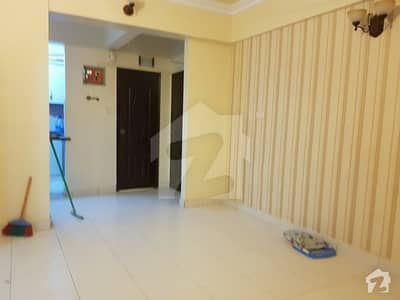 Bisma Residency Flat Is Available For Rent