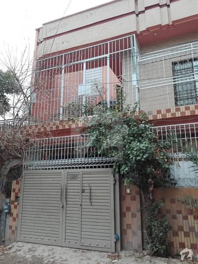 Double Unit House Is Up For Sale
