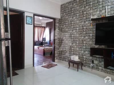 Well Furnished Room For Executive Male Person And Students With Breakfast Dinner Just In 32000