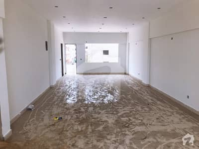 1020 Sq Feet Brand New Office Space Is Available For Sale