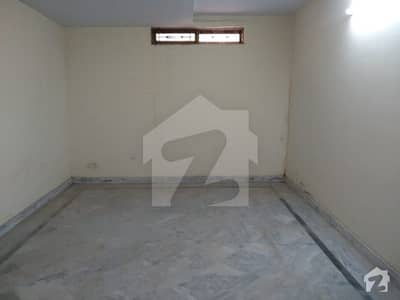 H 13 Upeer Portion Available For Rent