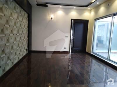1Kanal Brand New Muzhar Munir Design Upper Portion For Rent in DHA Phase 6