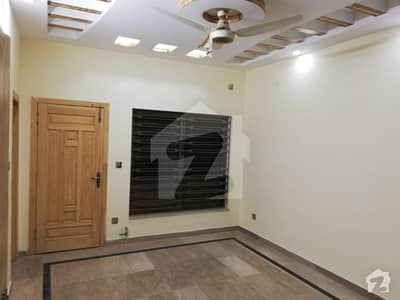 portion available for rent in supreme location of  G15 Islamabad