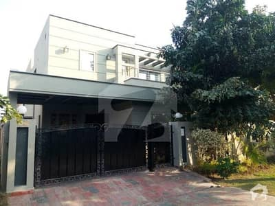 1 Kanal Lower Portion Upper Lock for Rent in Phase 3