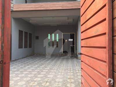House For Sale Near T Chowk Modal Town