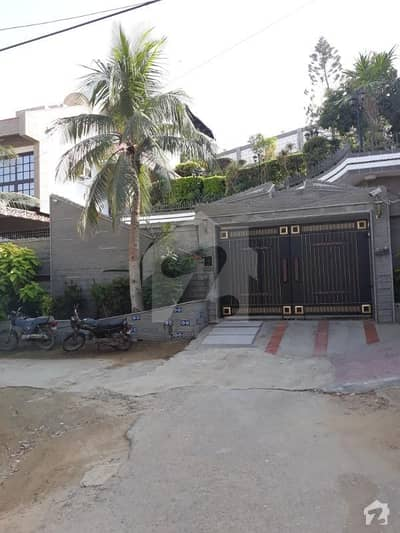1000 square yards bungalow  24 bedrooms  fully  furnished  brand new  dha phase 4 Karachi