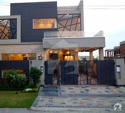 A brand new house available for Rent in F-11 beautiful sector