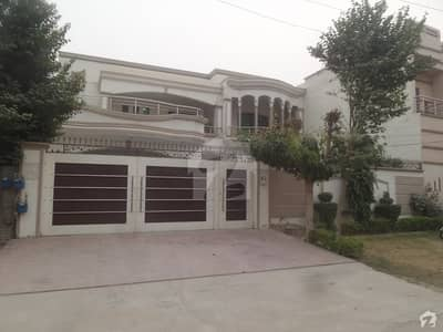 Double Storey Full Furnished House For Sale