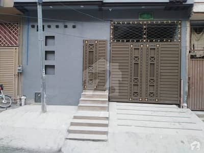 Good Location House For Sale In Hayatabad Phase 7 - E5